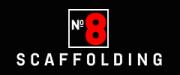 no8.fw